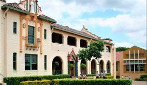Kedron Catholic Schools to Undertake 30-Minute Stop Work Action