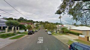 Alderley Is Brisbane's Most Liveable Suburb of 2019