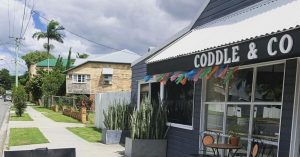Coddle & Co