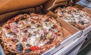 Prova Pizzeria