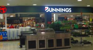 bunnings toombul
